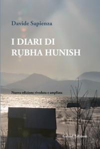 I diari di Rubha Hunish. Anteprima