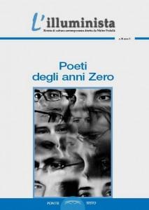 poeti degli anni zero