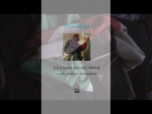Risorgimento, tutta un'altra storia: Massimo Novelli
