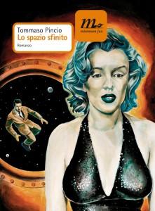 Essere narratori cosmologici