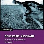 Nonostante Auschwitz