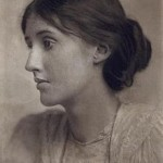 220px-Virginia_Woolf_by_George_Charles_Beresford_(1902)
