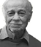 Per Ernesto Sabato (1911-2011)