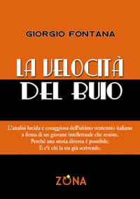 New Italian Kritik : Giorgio Fontana
