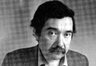 Raoul Ruiz (25 luglio 1941 – 19 agosto 2011)