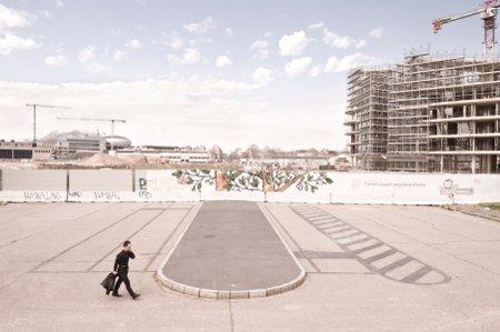 Milano, trasformazioni contemporanee