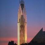 Architettura e potere