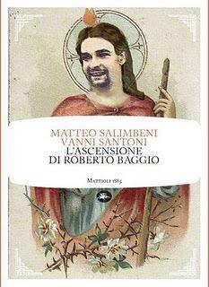 Roberto Baggio qui e altrove