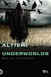 Underworlds