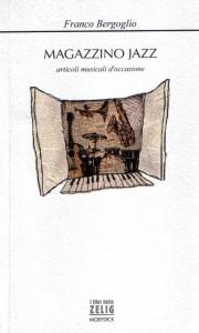 Incontinental Jazz