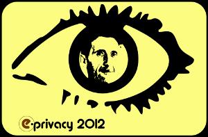 La riscoperta dei diritti civili nell'era digitale: e-privacy 2012 a Milano