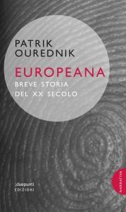 Europeana, Ferrini, Diderot e forse non tutti sanno che