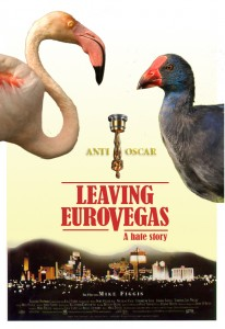 leaving_eurovegas-copy