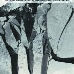 Cover XI quaderno