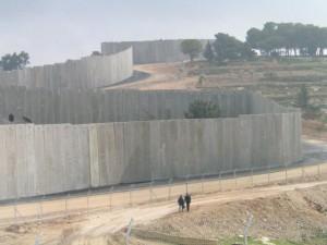 muro-israele-palestina