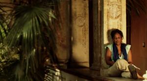 Raccontare l'Italia postcoloniale: note sparse su identità e cultura nei documentari Aulò e La quarta via