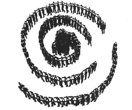 Azione popolare: lottare per il bene comune