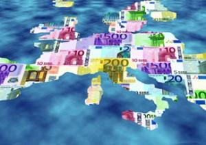 L'Unione Europea e la sovranità popolare perduta