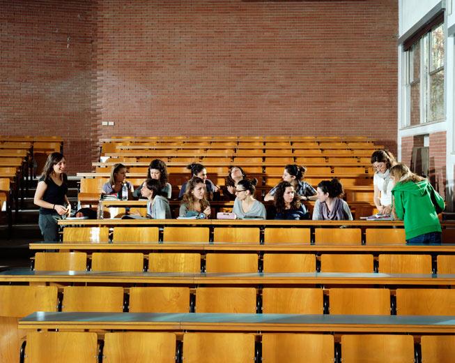 Sillabario – Per un manifesto sulla Scuola Bene Comune (versione 1.0) – Dalla H alla T