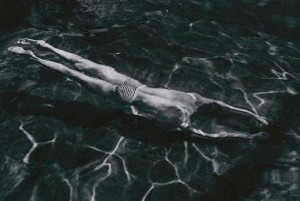andre-kertesz-underwater-s