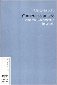 Camera straniera