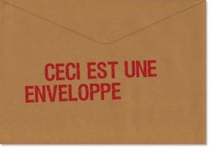enveloppe_carte_noel_dege copy