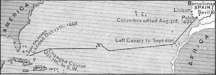 Atlantide non fu affondata in un giorno – Di scrittura collettiva e letteratura