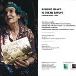 Bonaria–invito-on-line