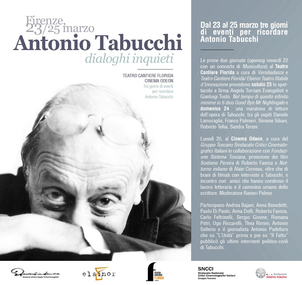 save_the_date_tabucchi