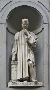 Machiavelli Uffizi2