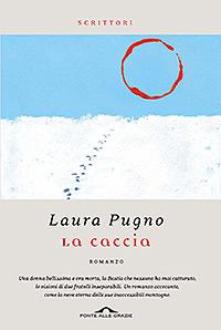 cover_la_caccia