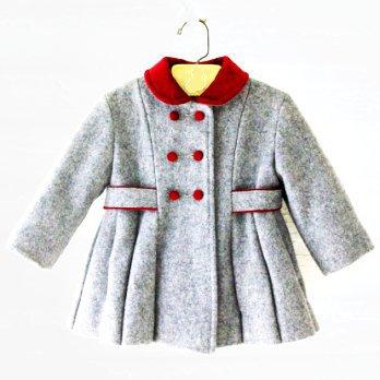 il cappottino