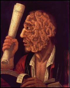 portrait-of-adam-1578(1)