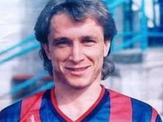 Denis-Bergamini