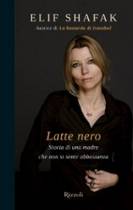 Latte-nero-di-Elif-Shafak