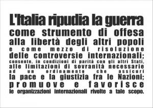 Art_11_costituzione_italiana_guerra