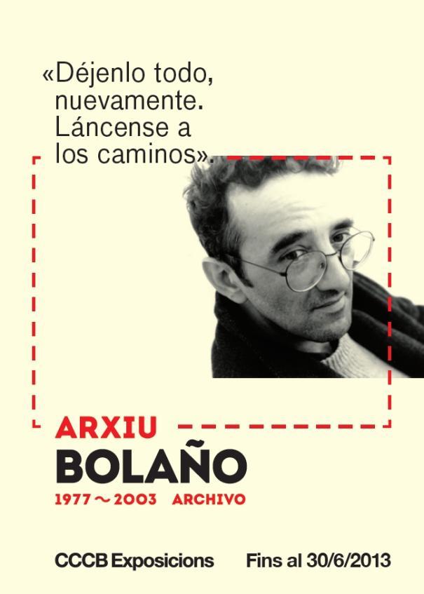Bolaño-1