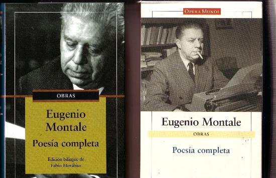 ¡Que viva la traducción! – La letteratura italiana in Messico