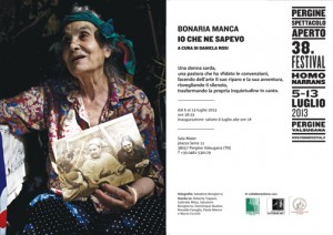 Bonaria--invito-on-line