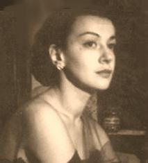 Cristina Campo (1923-1977)