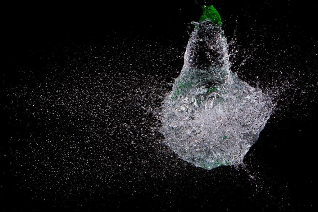 bullet-water-baloon