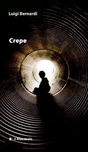 crepe