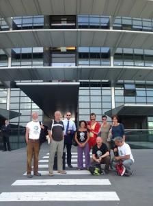 freccia-strasburgo 2013