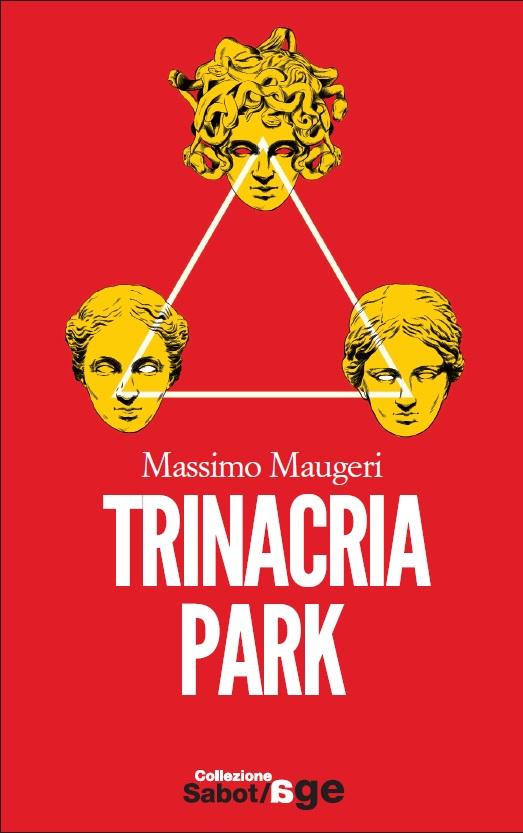 trinacria-park-cover1-1