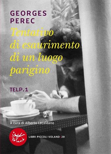 Perec_Telp