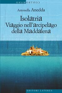 isolatria-9788858109571