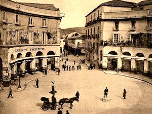 140657_Piazza_dante_Caserta_caffe_margherita