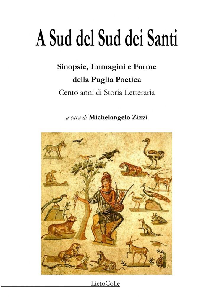 Antologia Puglia copertinapiatta