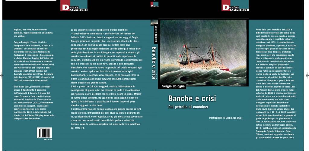 banche_e_crisi_COP