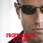 cover_professional-killer
